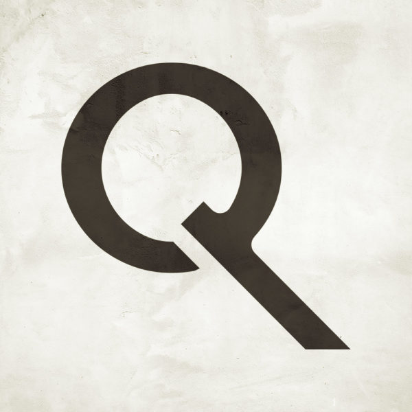quinns-buildup-3