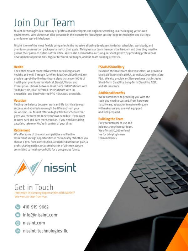 Nissint-Benefits-2a