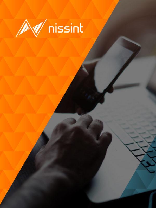 Nissint-Benefits-2b