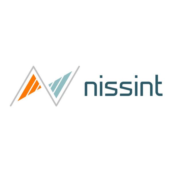 Nissint-Final-Logo-wide