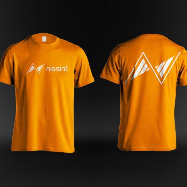Nissint-Logo-shirt
