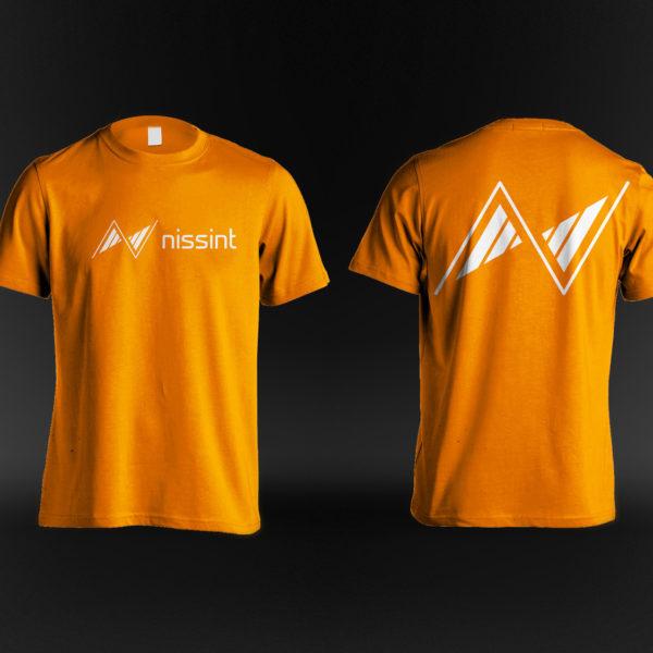 Nissint-Logo-shirt