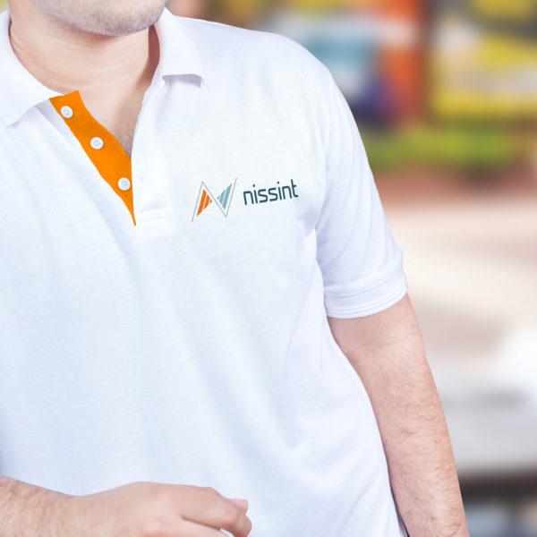 Nissint-Logo-shirt2