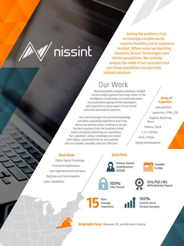 Nissint-slicksheet1a