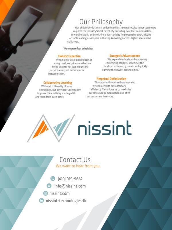 Nissint-slicksheet1b