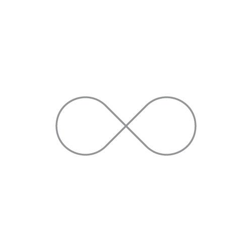 icons-infinity