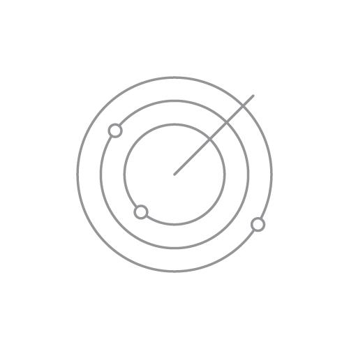 icons-radar