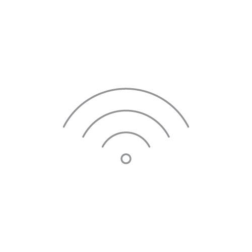 icons-wifi