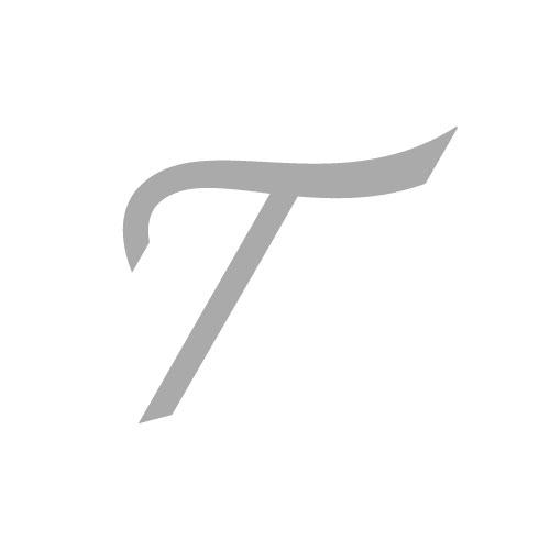 TulipLine2