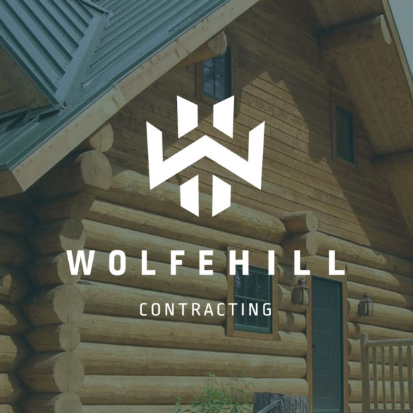 Wolfe Hill Contracting