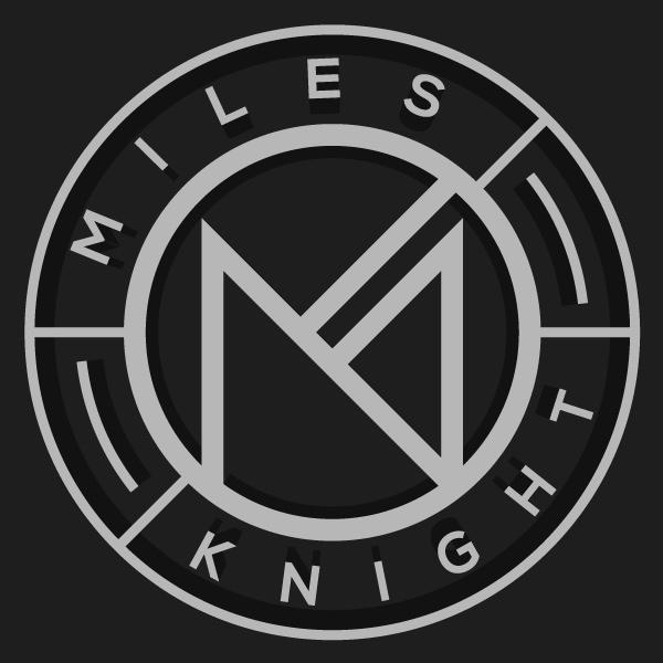 Miles Knight